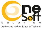OneSoftSolution